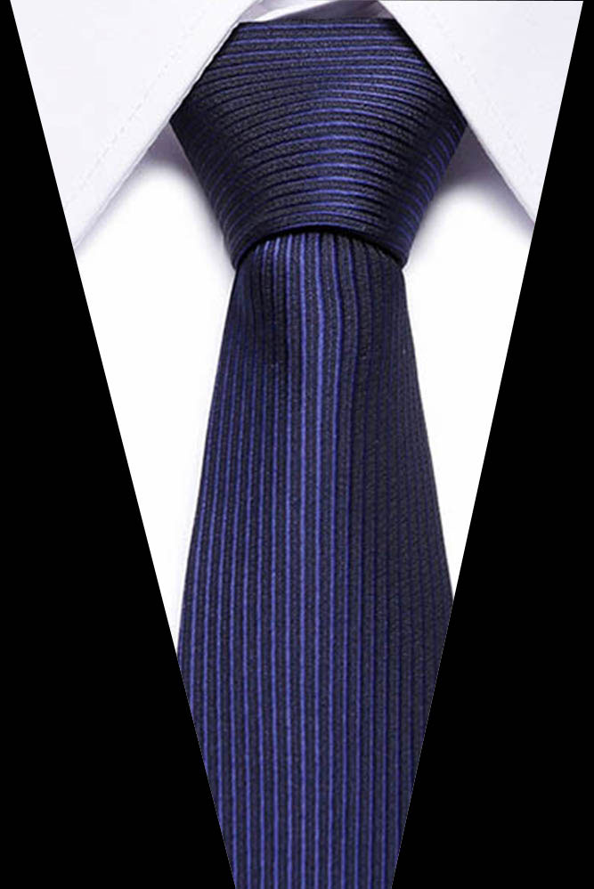 48 Style Ties Business Vestidos Wedding Classic Men 39 s Tie Stripe Grid 7 5cm Corbatas Dress Fashion Accessories Men Necktie in Men 39 s Ties amp Handkerchiefs from Apparel Accessories