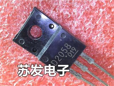 5 PCS VN5E160S SOP-8 NEW