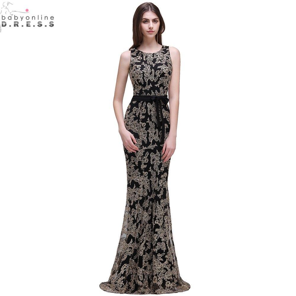 Online Get Cheap Long Elegant Prom Dresses -Aliexpress.com ...