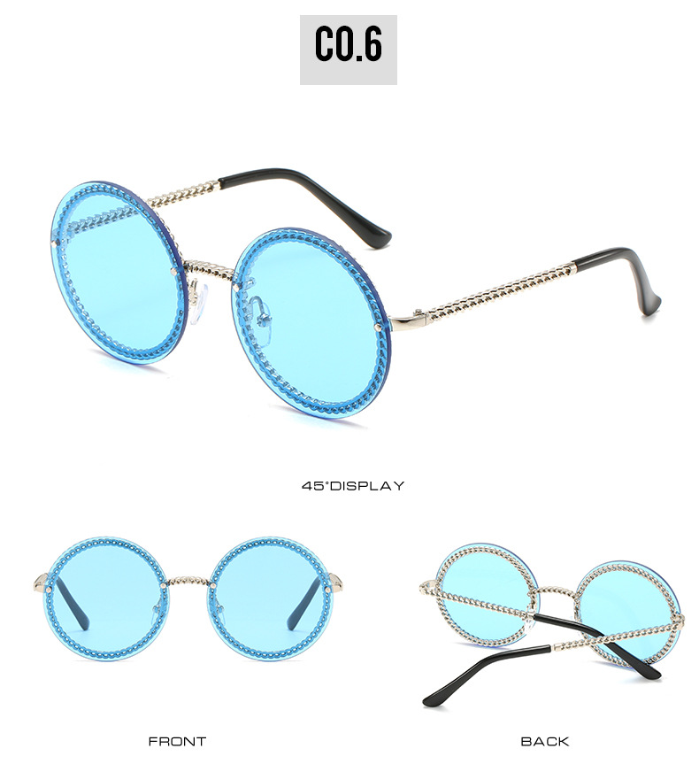 5 luxury brand designer sunglasses women  (8)