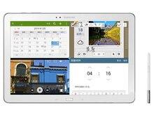 Samsung Galaxy Note Pro 12,2 дюймовый P901 3g + WI-FI Tablet PC 3g B Оперативная память 32 ГБ Встроенная память Восьмиядерный 9500 mAh 8MP планшет с камерой на ОС андроид
