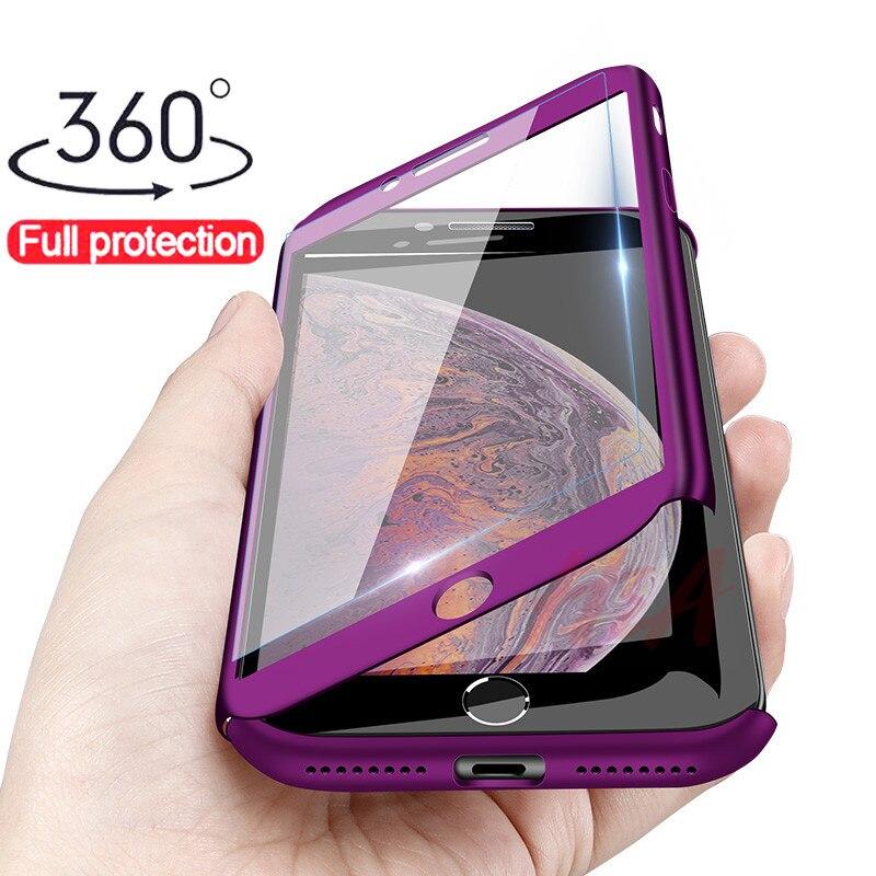 36 Spiele Volle Farbe Display Game Telefon Fall Für Huawei Nova3 Tpu Halterung Für Huawei P20 Spiel Abdeckung Für Huawei P20 Pro Funda Capa Angepasste Hüllen Handys & Telekommunikation