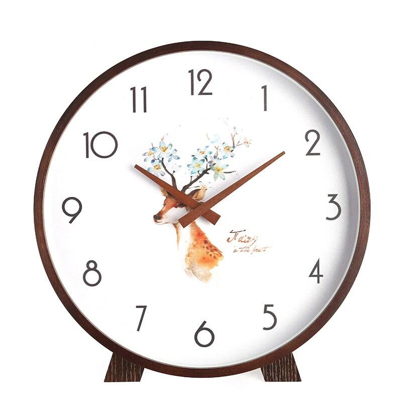 electronic thermometer desktop clock despertador reloj sobremesa decorativo al harameen small digital clock reloj pendulo watch desk horloge (19)