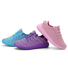 New 2016 Top  Summer Women Casual Shoes Breathable Chaussure Femme Tenis Lace Up Feminino Zapatos Mujer Air mesh Ladies Shoes