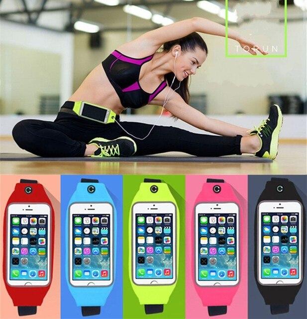 iphone 7 running phone cases