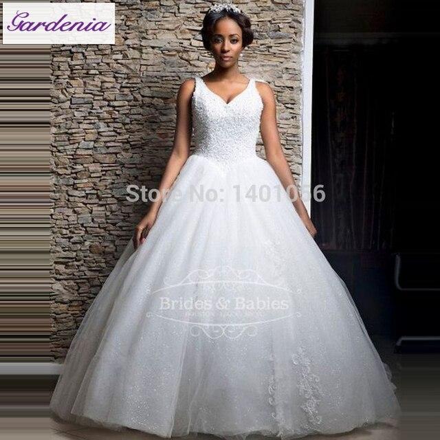 Saudi Arab Ball Gown Lace Corset Bridal Lehenga Choli Ladies Long
