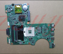 for dell inspiron N4030 laptop motherboard CN-0R2XK8 0R2XK8 48.4EK19.011 DDR3 Free Shipping 100% test ok
