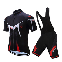 2017 Cycling Jersey Racing Sport Bike Jersey Tops Mtb Bicycle Cycling Clothing Ropa Ciclismo Summer Cycling Wear Clothes