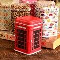 South Korea hot creative mini pencil case cosmetic