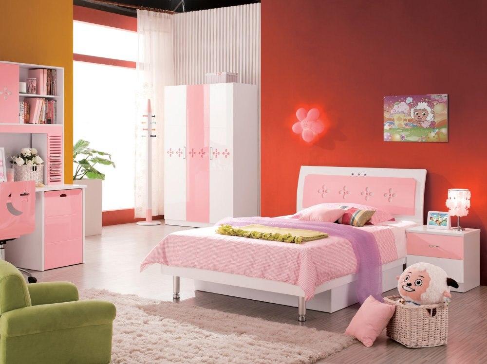 Pink And White Furniture. Pink And White Furniture F - Lodzinfo.info