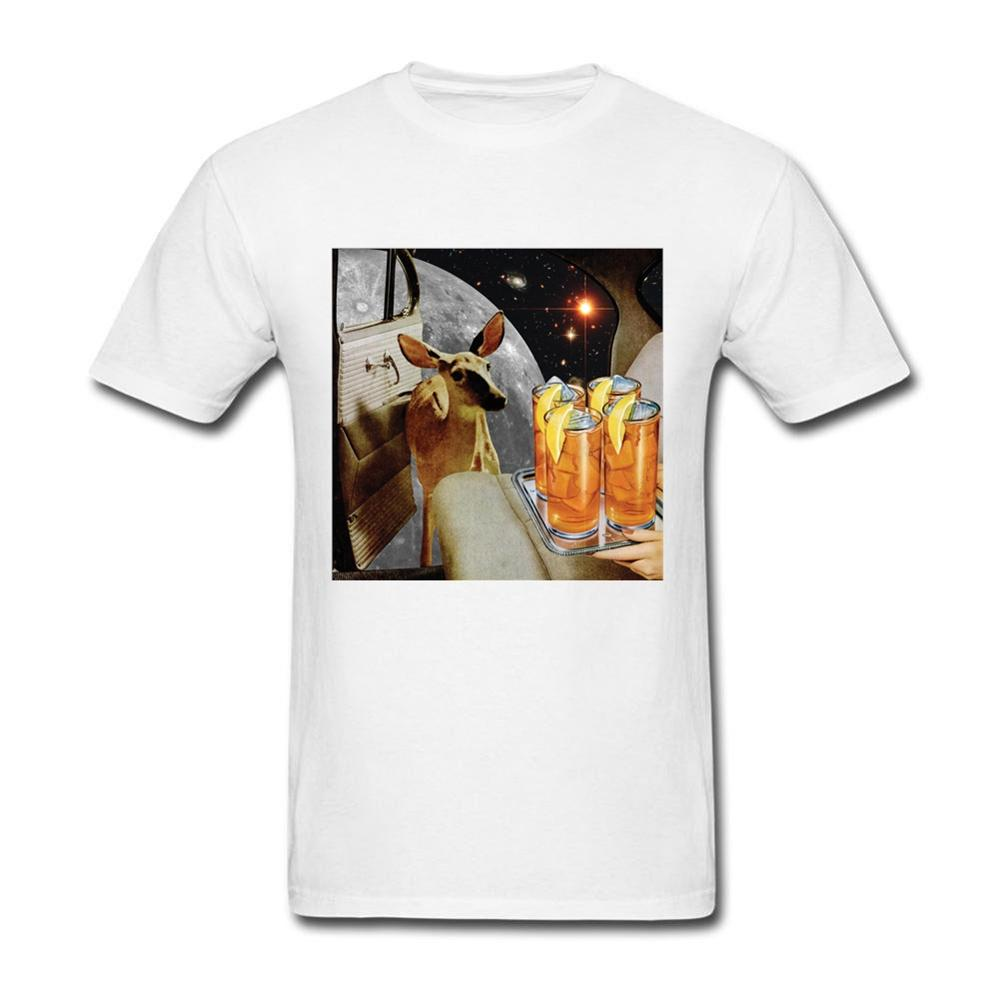 Design t shirt unique - Custom Design T Shirts Unique T Shirt Mens Short Sleeve Thanksgiving Day