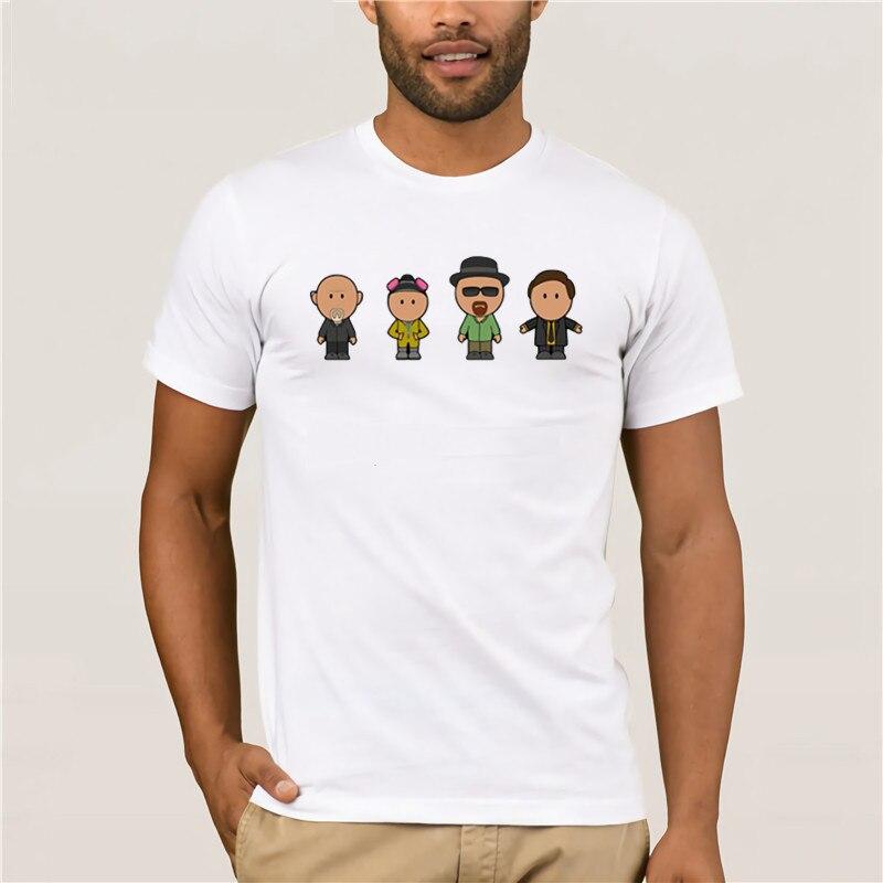 5df040c12bf Buy loose men t shirt and get free shipping | ashleyshowrooms2607.mx.tl