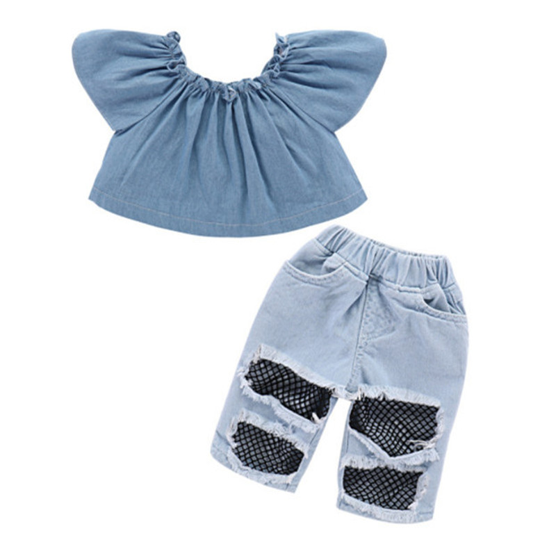 14bfff679 View Offer. Tags: baby, girl, clothing, sets, photography, props, 1pc, tops,  pants, headb, funny, outfits