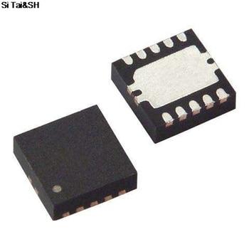 L6640 L6640QTR PM6640 ST6640 QFN10