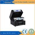 Высокая Скорость Печати Цифровых Текстильных Тканей Принтер, Планшетный Струйный Печатная Машина