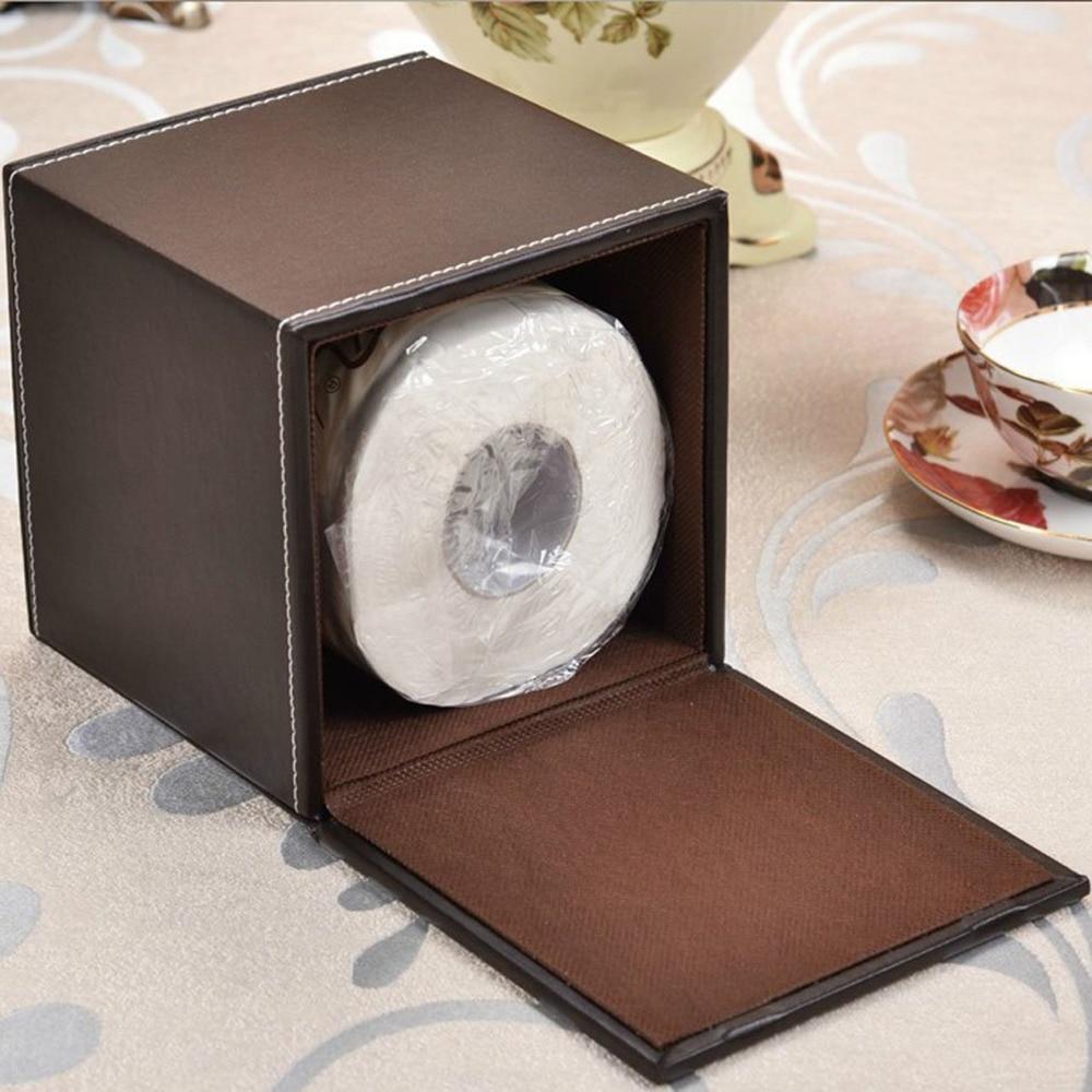 Online Get Cheap Tissue Box Design -Aliexpress.com ...