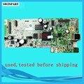 2158970 2155277 2145827 FORMATTER PCA ASSY Formatter Board logic Main Board MainBoard mutter board für Epson L355 L358 355 358