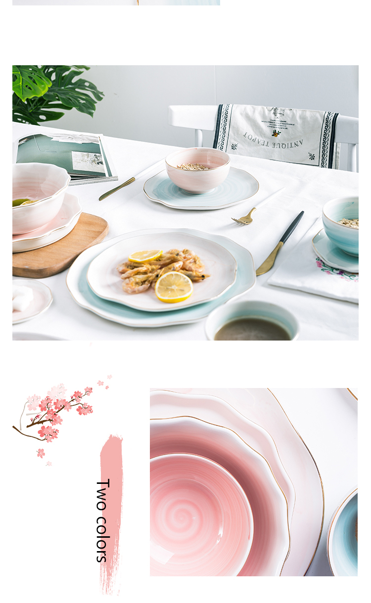 Ceramic-tableware_07