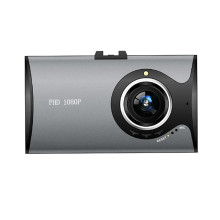 Mini Car DVR Auto Camera Dvrs font b Dashcam b font Parking Recorder Video Registrator Camcorder