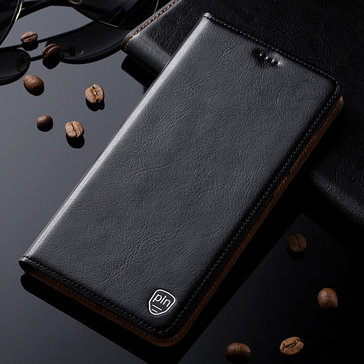 Véritable Couverture En Cuir Pour Samsung Galaxy On7 2016 G6100 Cas De Luxe Flip Stand Mobile Téléphone Sac Pour Samsung J7 Premier + Livraison cadeau