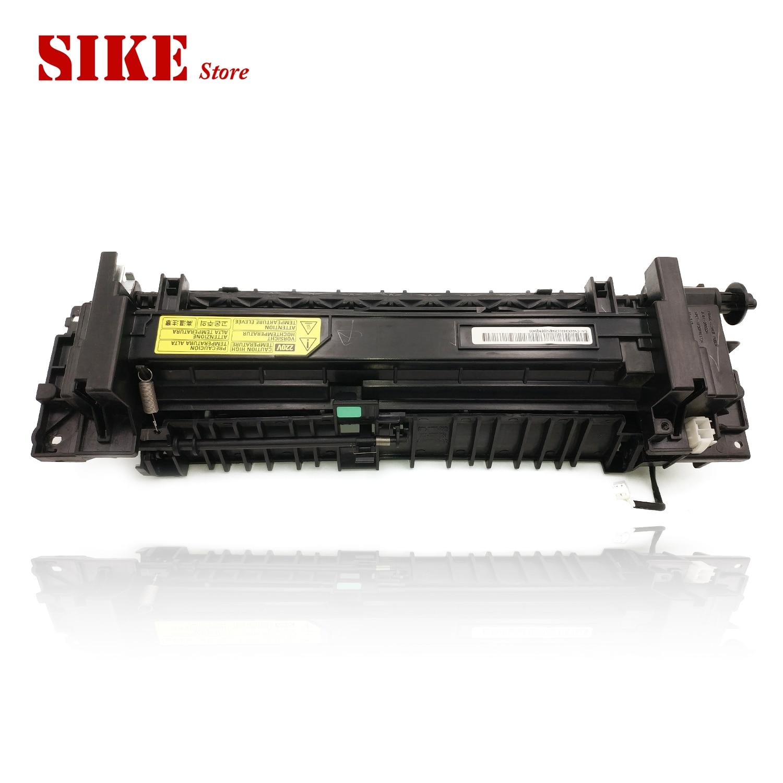 Fuser Unit Assy For Samsung CLX 4195FN CLX 4195FW CLX 4195N CLX 4195 CLX 4195 4195FN