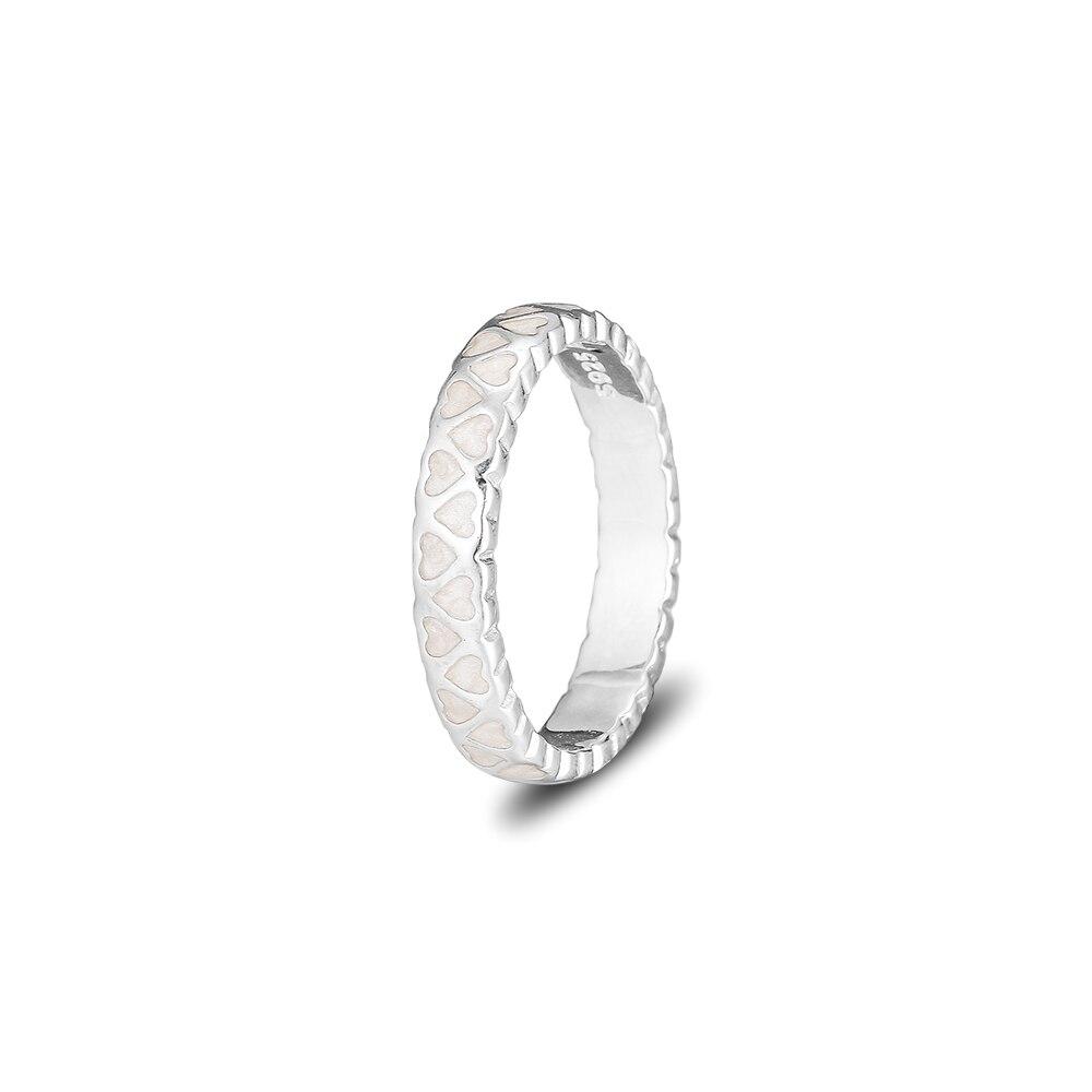 CKK Срібний 925 ювелірних виробів - Вишукані прикраси