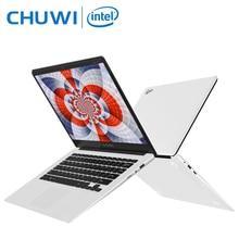 Chuwi LapBook 14.1 Inch LapTop Intel Apollo lake N3450 64bit Windows10 RAM 4G ROM 64G 1920x1080 Support AC Charge PC NoteBook