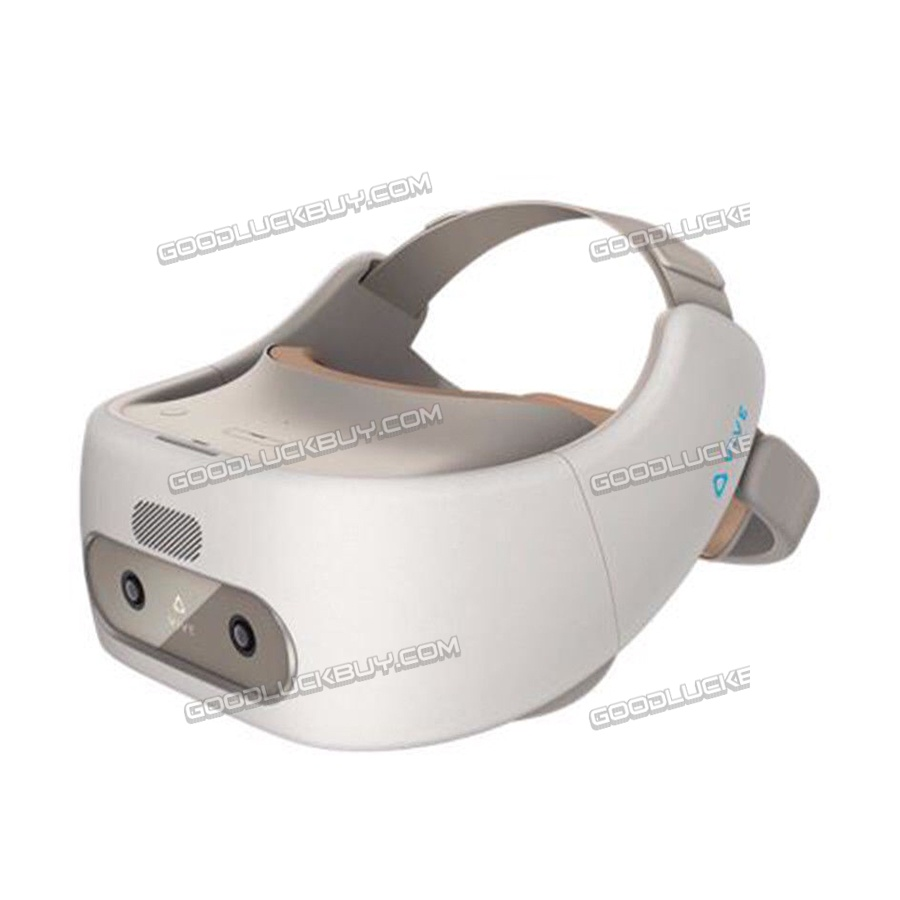 VR Virtual Reality 3D Wireless Glasses Intelligent Film Game for HTC Vive Focus witblue new for 10 1 qumo sirius 1002w tablet capacitive touch screen panel digitizer glass sensor replacement free shipping