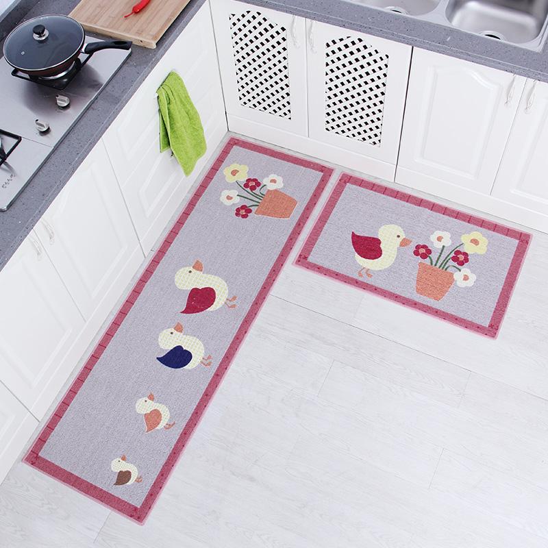 Japanische Bodenmatten japanische bodenmatten hause boden matten baumwolle einfarbig