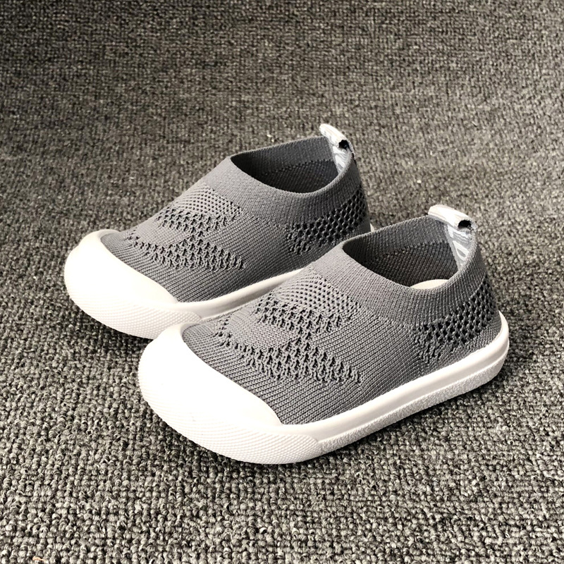 2019 Spring Infant Toddler Shoes Girls Boys Casual Mesh Shoes Soft Bottom Comfortable Non-slip Kid Baby First Walkers Shoes New2019 Spring Infant Toddler Shoes Girls Boys Casual Mesh Shoes Soft Bottom Comfortable Non-slip Kid Baby First Walkers Shoes New