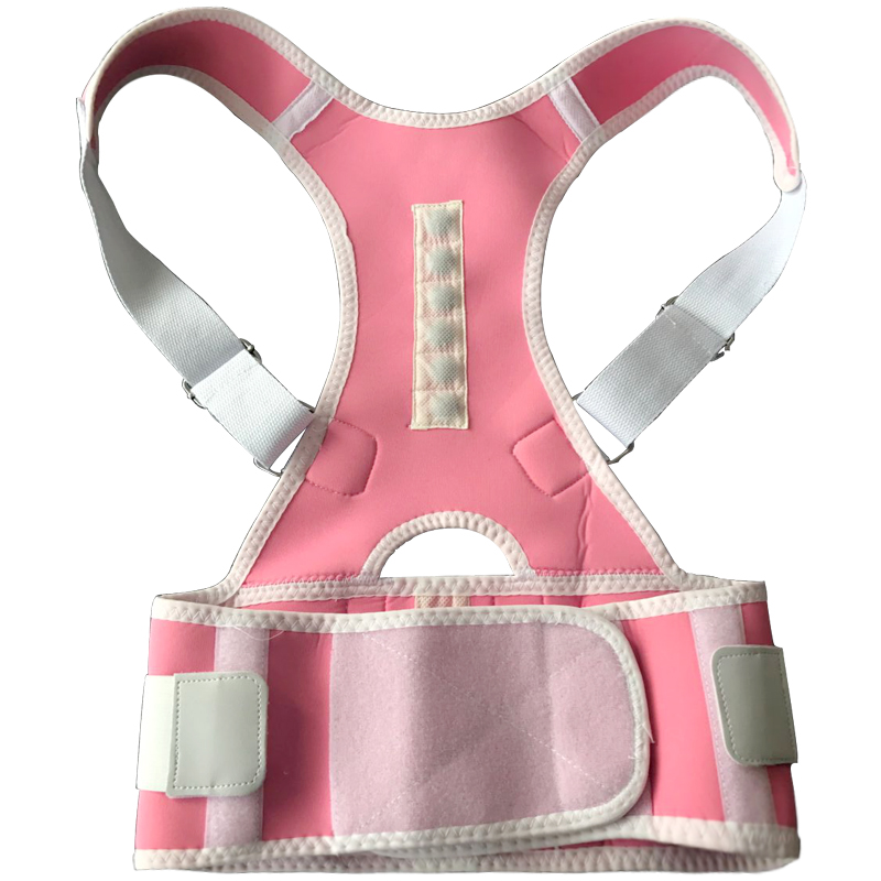 best top 10 womens back brace brands and get free shipping