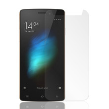 Cubot X12 Tempered Glass Film Explosion Proof Screen Protector For 5.0 inches Cubot X12