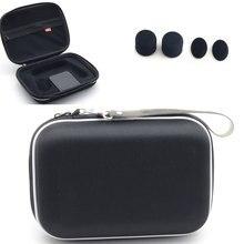 Airform-bolsa protectora Joy-Con para Nintendo Switch NS Pro, funda de transporte a prueba de golpes, accesorios para controlador Joy-con
