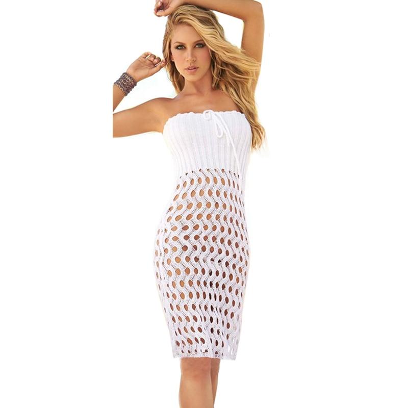 sexy ups Dress