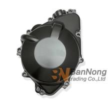 5c0a7689e4a Motocicleta Motores cubierta del estator Motores magnética cubierta lateral  cubierta del motor para Honda cbr900 cbr929 2000-200.