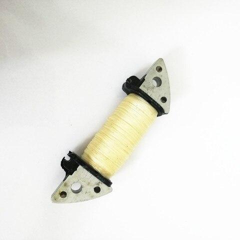 carga de bobina de ignicao para yamaha 650 700 760 62t 85520 01 00 62t