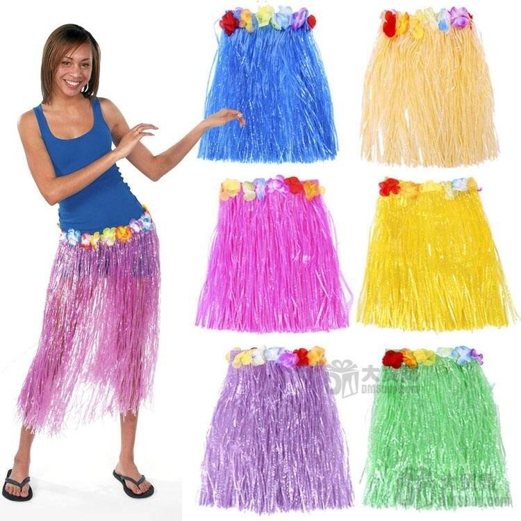 Único Vestidos De Fiesta Hawaiano Galería - Ideas de Vestido para La ...