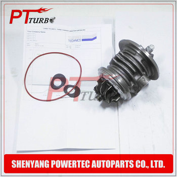 For Fiat Fiorino / Palio / Punto 1.7 TD 146D7.000 176A3.000 176B7.000 - Cartridge core assy CHRA turbo 466856 46234349 46424102