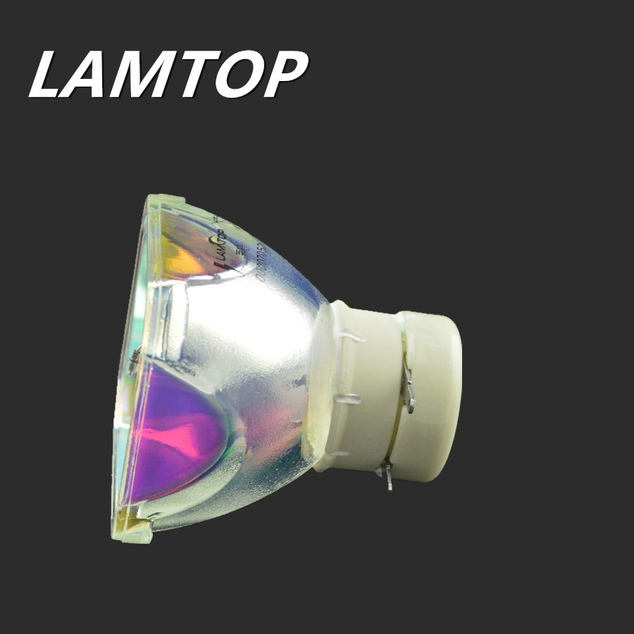 цены Compatible projector bulb/projector lamp  DT01191   fit for HCP-U25S  HCP-U26W  HCP-U27N  free shipping