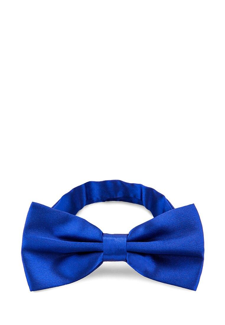 Bow tie male CASINO Casino poly electro rea 6 78 Blue