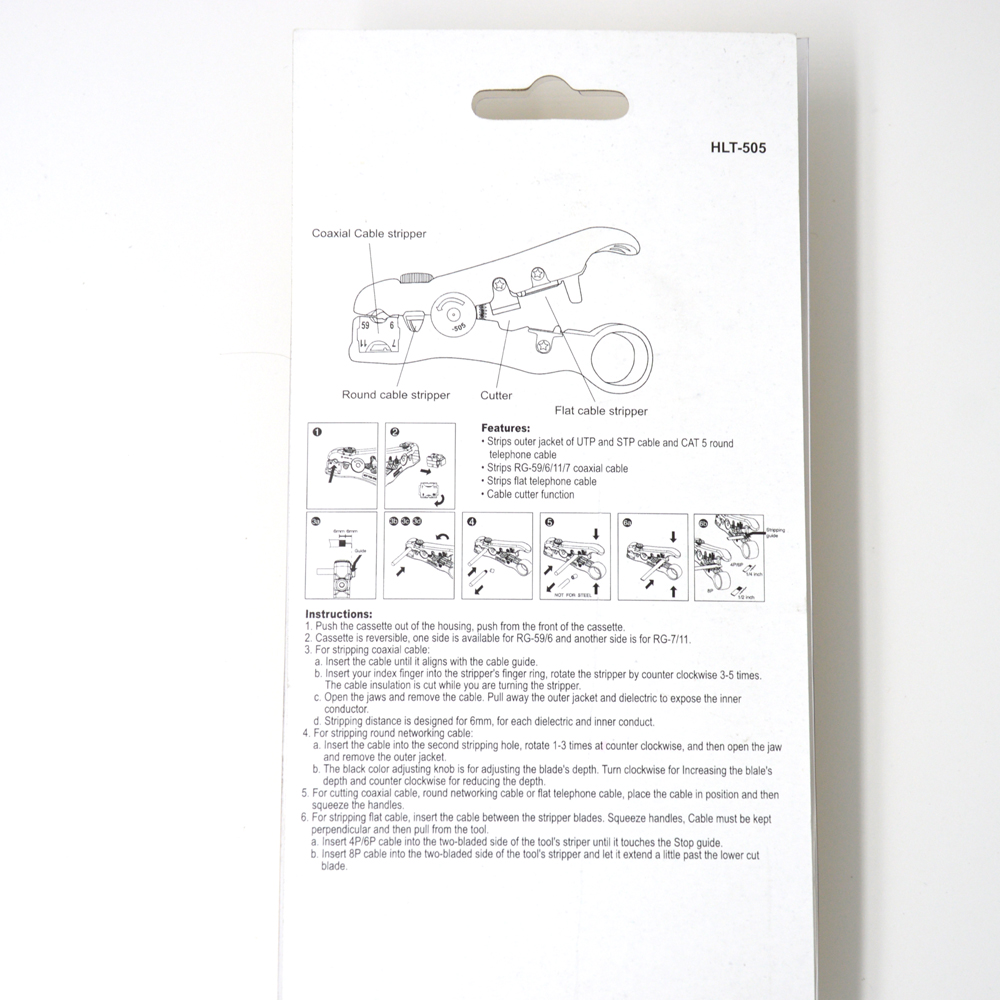 Pretty Rg6 Flat Cable Wire Gallery - Electrical Circuit Diagram ...