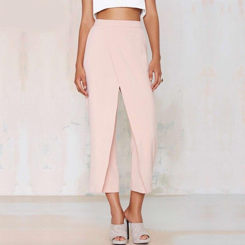 Online Get Cheap Wide Leg Palazzo Pants for Women -Aliexpress.com ...