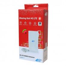 Мобильная антенна 3g 4g lte 700~2600 МГц 88 дБи усилитель с