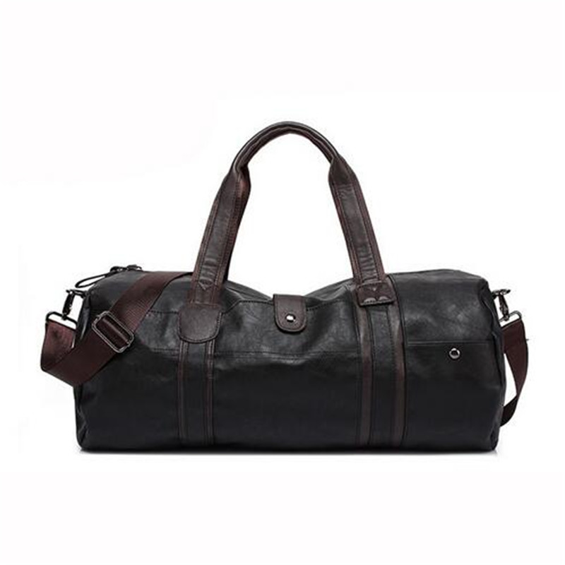 Apple Shape Bags PU Leather Women Crossbody Shoulder Bags Funny Fruit Messenger Bag Small Handbags Female Bolsa Feminina