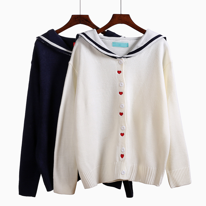 Find women's sweaters, you can shop cute sweaters for women, fashion and cheap sweaters in various styles at arifvisitor.ga with worldwide shipping.