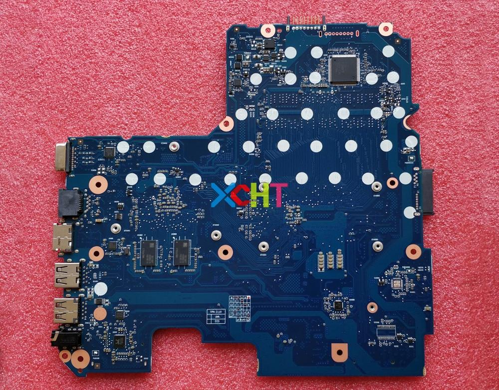 Image 2 - for HP 240 246 G4 817889 501 817889 001 817889 601 w i5 5200U CPU 6050A2730001 MB A01 R5/M330 2G Motherboard Mainboard Tested-in Laptop Motherboard from Computer & Office