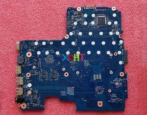 Image 2 - for HP 240 246 G4 817889 501 817889 001 817889 601 w i5 5200U CPU 6050A2730001 MB A01 R5/M330 2G Motherboard Mainboard Tested