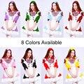 8 цветов Прекрасный Сексуальный Костюм Косплей Япония Горничной Единые Женщины Платье