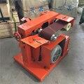 610SDA электрический сверлильный станок с медным сердечником машина для нарезки канавок ограждение более тяжелый тип шлифовальный станок угл...