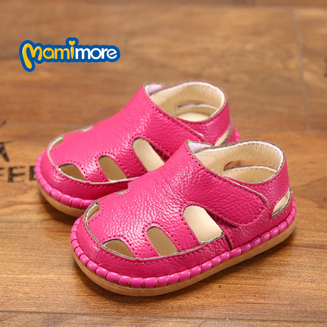 Pu Leather Baby Moccasins Hollow Solid 2017 New Arrivals Spring Baby Girl Toddler Shoe Soft Bottom Cute infant shoes chaussure